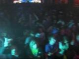 ALPINE DUB @ WOBBLE ELEMENTS / RUSSIA, St. PETERSBURG 9.10.2010