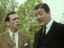 Jeeves and Wooster S02E02