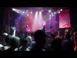 UDODz - Спешить туда (Live Почти DVD2)