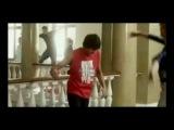 PET SHOP BOYS - Together (official video '2010)