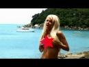 Bob Jack & Катя Самбука - Я порнозвезда [OFFICIAL MUSIC VIDEO]