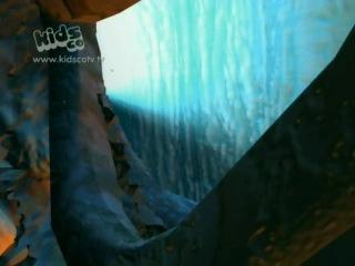 Приключения принцессы Нери 10 серия