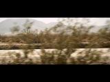 Gorillaz - Stylo (с Брюсом Уиллисом)