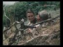 Фильм Дикое поле (1991 г.)