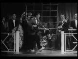 1954 г. №9 Билл Хейли