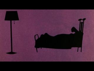 The Pink Panther - 1 сезон 2 серия