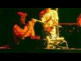 Ojos De Brujo - Get Up Stand Up
