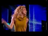 world music award-egyptian music-amr diab-ana liek-i am yours