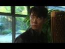 Идеальный парень 5 серия субтитры (япония)