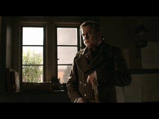 Крэнфорд / Cranford 2 серия (2007) БКиС