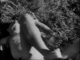 Тарзан и его подруга  Tarzan and His Mate (1934)