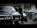 Сверхестественное - 1 сезон 14 серия