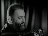 Шуфутинский Михаил - Пусть Тебе Приснится Пальма Де Майорка