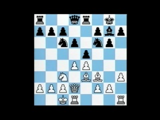Защита Пирца-Уфимцева (1.е4 d6 2.d4 Kf6 3.Kc3 g6 4.Kf3 Cg7 5.Ce3) / Foxy Openings №11: Beating the Pirc and Modern Defences