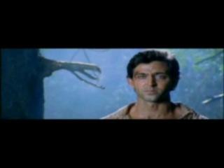 ⋘ СПЕЦ ВЫПУСК⋙ ..Трогательные моменты в индийских фильмах...(все 3 части)