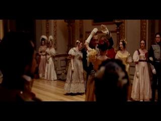 Трейлер к фильму Молодая Виктория