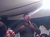 Surxay Qedir-Xum------Insana cox shey deyirler  (((Bineedi toyu)))