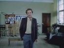 1986 Советский Сыроед