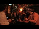 GUINNESS - JAMES YUILL JINGLE BELLS -- Bring Christmas to Life