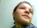Кристиночке и Данечке!!***)))люблю вас!!!)))