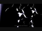 United Kingdom - Lady GaGa - Dance In The Dark (WSC 6)