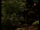 Документальный Фильм Про Группу Спецназа ГРУ В Чечне. Волкодавы (1 Часть)