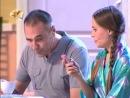 Уральские пельмени - Разговор по телефону