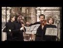 Geloso tormento (G. F. Händel)