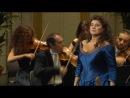 """Cecilia Bartoli - Antonio Vivaldi: """"La Griselda"""": Aria """"Agitata da due venti"""" (Il Giardino Armonico)"""