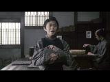 Затоiчи / Zatoichi - 1 часть