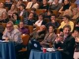 БАК-Соучастники - ГИБДД и кортеж (КВН, Высшая лига 2010, Второй полуфинал) :D