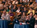 БАК-Соучастники - ГИБДД и кортеж КВН, Высшая лига 2010, Второй полуфинал D