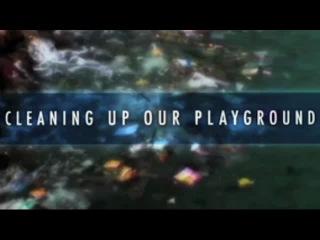 Промо ролик проекта PANGAEA