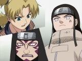 Наруто/Naruto 50 серия перевод 2х2