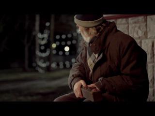 Квест Пистолс - Ты так красива!Клип не дорогой конечно но не суть,а песня хорошая.