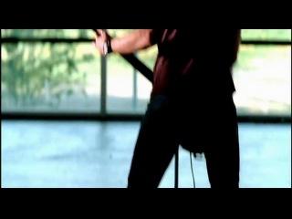 Nickelback - Someday оболденный клип...