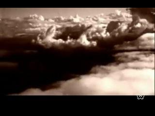 Бермудский треугольник Логово дьявола