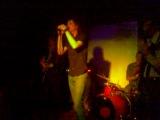 Kaplan(The Drunk Jesus)-Compromise 18.02.11