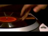 Mix Master Mike > Robert Johnson