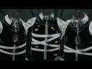 Учитель-мафиози Реборн!  Katekyo Hitman Reborn! - 1 сезон 107 серия Озвучка от Shachiburi