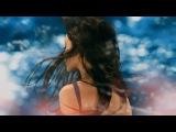 Anahit Simonyan - Asa Vor Sirum Es (HD) 2010