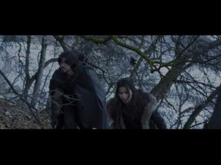 Эра драконов.2011  фэнтази