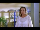 Подари мне лунный свет (2001)