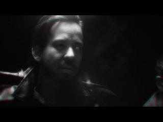 Linkin Park - Iridescent (OST Трансформеры 3:Тёмная сторона луны)