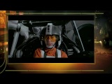 Star Wars: Blu-Ray - World Exclusive interview with Ewan McGregor! [HD]