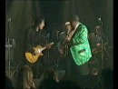 B.B. King feat. Gary Moore - The Thrill is Gone