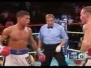 Arturo Gatti - Micky Ward [Trilogy Highlight] by Iceveins