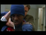 Замена 2: Последний урок / The Substitute 2: School's Out (1998,Трит Уильямс)