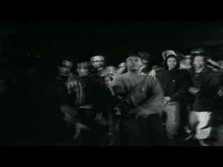 248. Wu-Tang Clan - Protect Ya Neck (1993 - Enter The Wu-Tang: 36 Chambers)