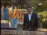 Anatollu Qəniyev - Reyhan (musiqi: Fikrət Əmirov)